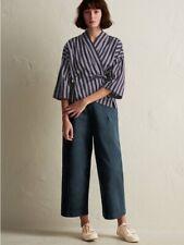 Toast Kimono KYOTO Top Jacket - Size 12 - Brand New