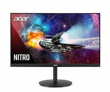 "240Hz Gaming Acer Nitro XF2 XF252QXbmiiprzx 24,5"" FHD matt 1ms AMD FreeSync HDR"