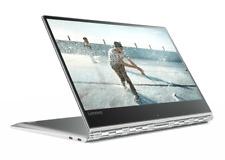 Lenovo Yoga 910 Core i7-7500U 8GB 512GB SSD 13.9 Inch Windows 10 Laptop