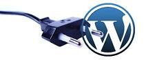 Wordpress Backlink Generation Win Game Plugin