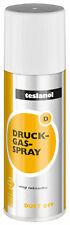 Teslanol druckgasspray 400 ml