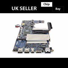 HP Spectre 15-4000EA Laptop Intel i5 Motherboard 700816-501