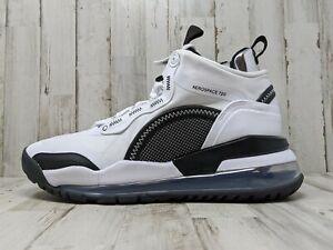 Nike Jordan Aerospace 720 Orca Basketball Shoes White BV5502 101 Sizes 8.5 10
