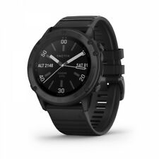 Garmin tactix Delta Military Standard GPS Watch Sapphire Edition 010-02357-00