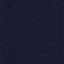 SUNBRELLA MARINE FABRIC #6046 CAPTAIN NAVY 5.0 YARDS 60 INCH WIDE 1 ROLL