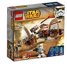 LEGO Star Wars Set: Hailfire Droid (75085) - New Sealed