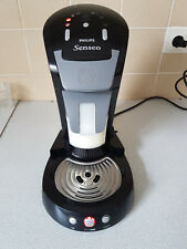 Philips Senseo, HD7850 Latte Select Kaffeepadmaschine gutem Zustand