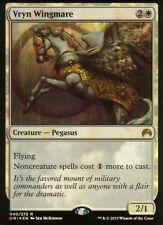 Vryn Wingmare FOIL   NM   Magic Origins   MTG