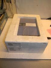 Thermo Haake DC10 Heating Circulator Bath Type 003-9774, New W Manual