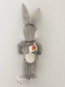 Bugs Bunny - Looney Tunes Plush