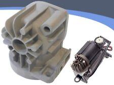 AUDI A6 C5 4B Niveauregulierung Luftfederung Kompressor Wabco Airmatic Zylinder