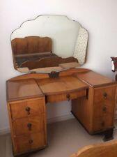Timber Handmade Bedroom Furniture Sets & Suites