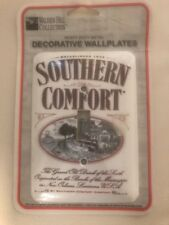 Southern Comfort Single Light Switch Plate Wall Cover Room Decor
