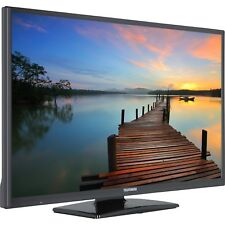 Telefunken D32H2518YRB 32 Zoll HD-Ready Fernseher Triple Tuner
