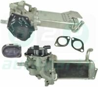 FOR VW AMAROK GOLF MK6 2.0 TDI, 2.0 BiTDI EGR VALVE & COOLER 03L131512BN/DL/AQ