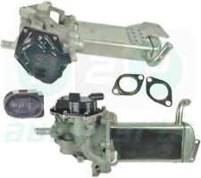 Pour VW Amarok Golf MK6 2.0 TDi, 2.0 BiTDI vanne EGR & Cooler 03L131512BN/DL/AQ