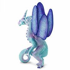 Fairy Dragon 100251 ~ New For 2020! ~ Free Ship/Usa w/ $25+Safari Items