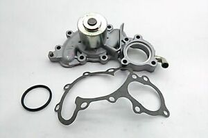 For Toyota 4Runner 88-93 V6 3.0L Pickup Engine Water Pump GMB Brand New