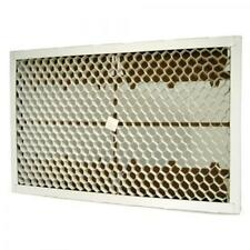 Lennox 75X73 Metal Mesh Filter, For Models PCO-12C, PCO-12U OPEN BOX - SEALED