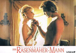 AF Der Rasenmäher-Mann (Pierce Brosnan)