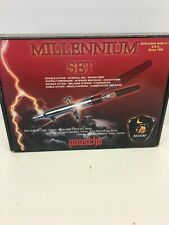Brand New Paasche Millennium Air Brush Set in the box
