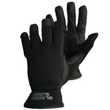 "Glacier Glove ""Lightweight Pro Tactical"" 782BK (Winter Glove) medium"