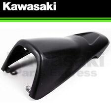NEW 2003 - 2006 GENUINE KAWASAKI KFX50 KFX 50 NOSE FRONT FENDER 35004-S007-504
