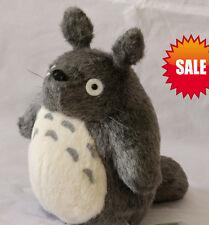 My Neighbor Totoro ANIME MOVIE PLUSH TOY LARGE