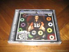 Soulful Thangs Vol. 5 CD Soul Oldies - Freedom Machine Hypnotics Joe Jama