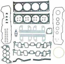 Victor HS5781 Engine Cylinder Head Gasket Set GM 4.5L V8 Cadillac