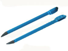 Pen Stylus Pantalla Táctil Para Nokia 5800 XpressMusic Azul Nuevo Reino Unido