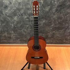 Suzuki SNG3 4/4 Classical Guitar