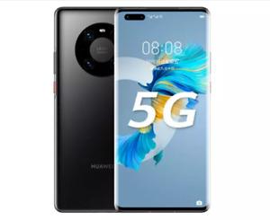 """Huawei Mate 40 PRO 512GB 8GB RAM 6.76"""" OLED Screen Kirin 9000 50GB CAMERA!"""