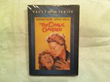 The Chalk Garden (Amazon.com Exclusive) (DVD, 2010)