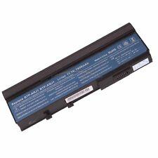 Battery for ACER Extensa 4220 4720 4620z 3100 4420 4120 4630g 4630z 9 Cell