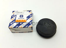 """New Holland """"Fiat Serie"""" Tractor Tapón Combustible Diesel - 5139618"""