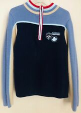 Hanna Andersson Sweater 120