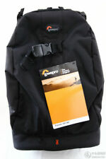 Lowepro Flipside 500 AW Camera Backpack for DSLR SLR Rucksack L36412