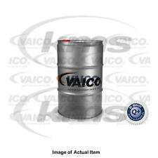 New VAI ATF Automatic Gearbox Transmission Oil V60-0033 MK1 Top German Quality