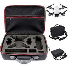 EVA Borsone Portagiochi IMPERMEABILE CASE COVER spalla per DJI SPARK DRONE &
