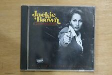 Jackie Brown - Music From The Miramax Motion Picture (C246)