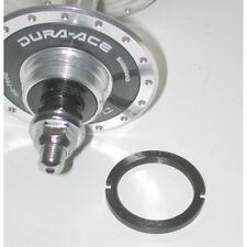 Shimano Dura-Ace Track Cog Lockring 1.29-in. 24 tpi LH