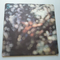 Pink Floyd - Obscured By Clouds - Vinyl LP UK A-2/B-2 Press
