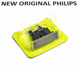 Auswechselbare Rasierkopf-Rasierkopfblende One Blade OneBlade Für Philips Rasier