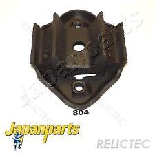 Engine Mounting Suzuki:SJ410,SJ413 11710-80011 11710-80010