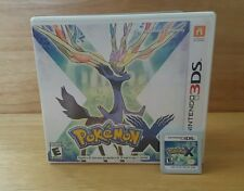 Pokemon X Unlocked ALL 721 Shiny + More