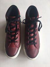 a5122494faa69 Converse Stiefel   Boots für Jungen mit Schnürsenkeln günstig kaufen ...