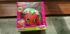 Shopkins Strawberry Kiss Colour Changing LED Light - New