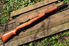 DENIX M1 Garand 30 Caliber Replica Rifle