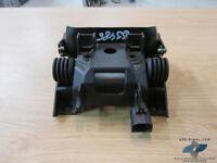 Support de verrouillage de selles pilote de BMW R1200RS/R  (LC)